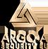 Logo Argoa