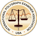 Logo IPEA