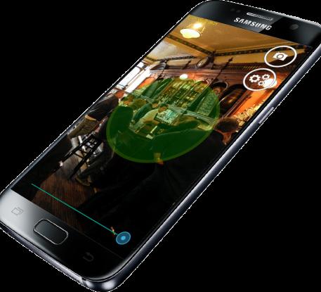 Spy Phone Galaxy Note 9