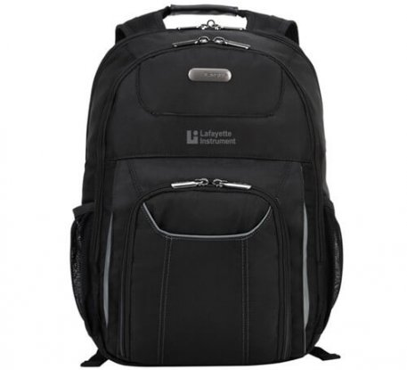 Storage Backpack