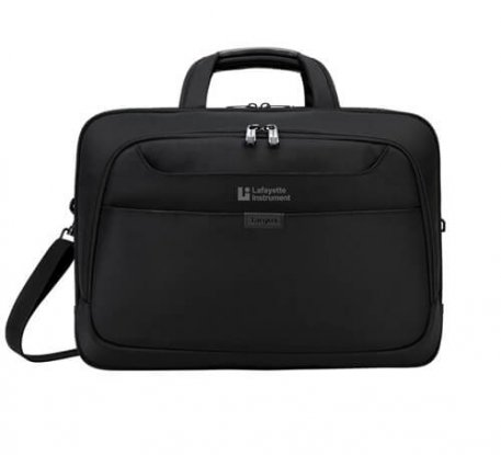 Portable Carrying Case